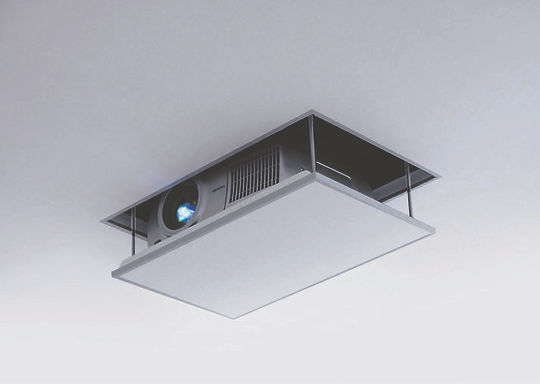 100275XYZ - Deckenlift flach (1).jpg