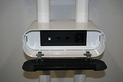 Space Box (1).JPG