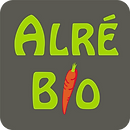 ArebioLogo_edited.png