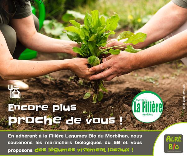 LaFilièreFacebook1.jpeg