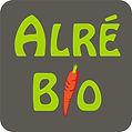ArebioLogoVecto- sac.jpg