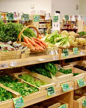légumes-bio-alrébio