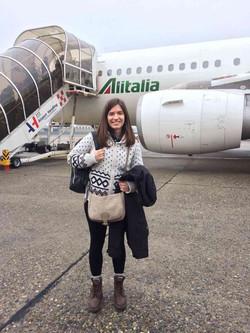 Valentina Damioli