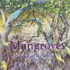 Mangrove by Glenda Kane