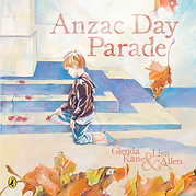 Anzac Day Parade.png