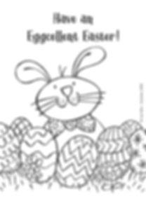 Eggcellent Easter.jpg