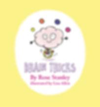 Brain Tricks Cover.jpg