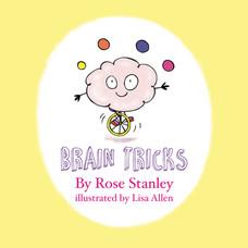Brain Tricks by Rose Stanley