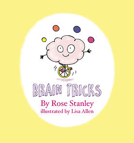 Brain Tricks Cover.jpg