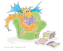 Library Dragon.png