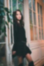 hanako_v2.jpg