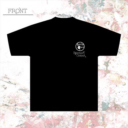 Tシャツ【RESONANT CINEMA】