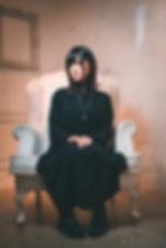 miki_v2.jpg