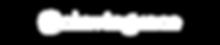 Octaviagrace_logo.png