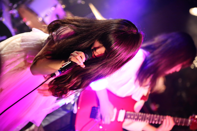 1M0A0626☆☆.JPG