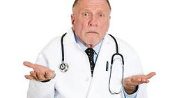 dumb dr.jpg