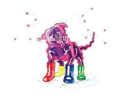 Jelly Dog copy