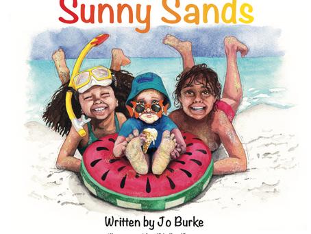 'Sunny Sands'