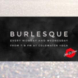 burlesque studio Le Femine.jpg