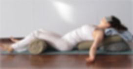restoartivwe yoga.jpg