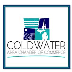 chamber logo1.png
