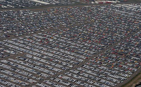 car sourcing.jpg