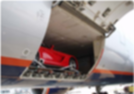 air freight.png