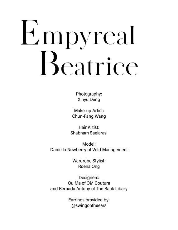 1_Empyreal Beatrice.jpg