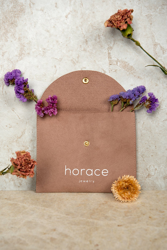 Horace_1.jpg