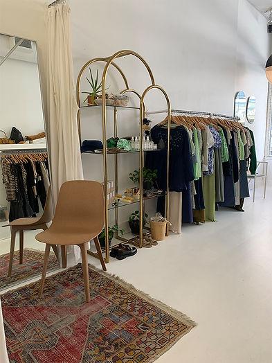 Shop One of a Few