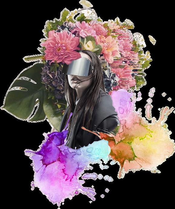 Flowerpetal.png