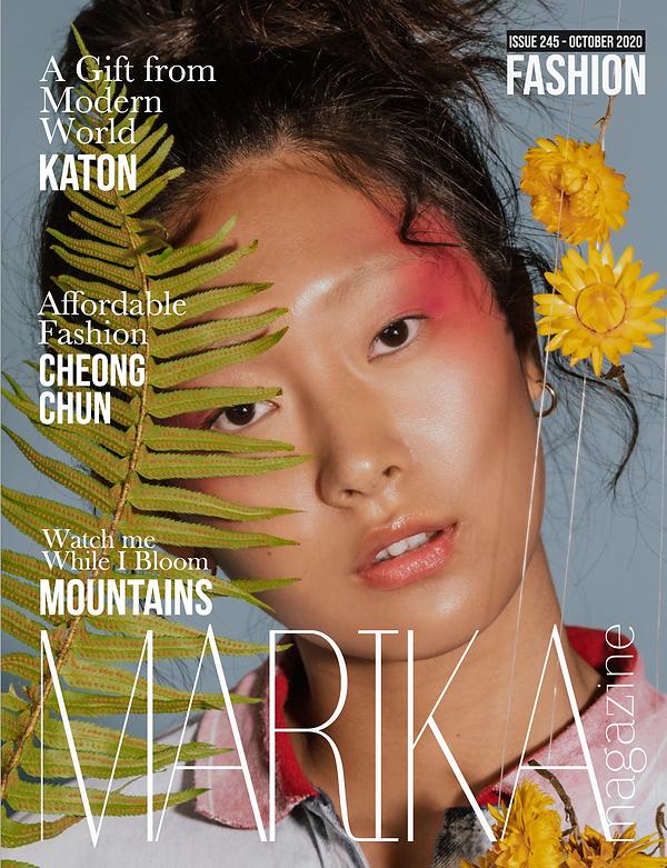 MarikaMagazine_Oct2020_FrontCover.png
