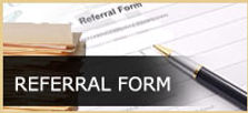 Fill Out a Referral Form