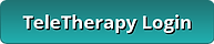 button_teletherapy-login.png