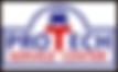 protech service center, auto repair plymouth, plymouth auto repair