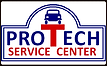 protech service center, auto repair plymouth, plymouth auto repair