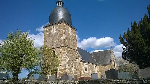 donnay church.jpg