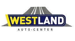 Westland Auto Center