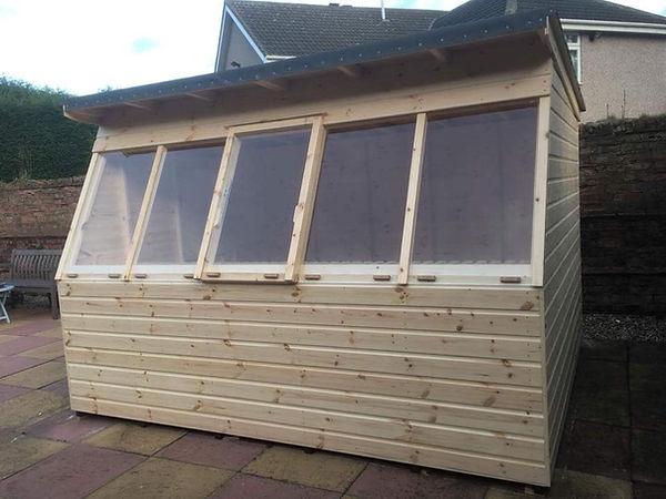 solar shed.jpg
