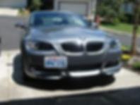 _wsb_240x180_BMW-E92.jpg