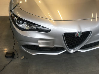 Alfa Romeo Giulia1.JPG