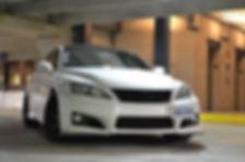 _wsb_320x213_GMG-Lexus-ISF.jpg