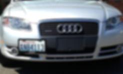 Audi B7.JPG