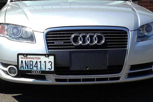 Audi A4 (B6, B7 / 2002-2008)