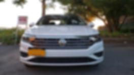 VW Jetta 2019 (1)_edited_edited.jpg