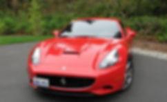 _wsb_340x208_GMG-NH-Ferrari-CA.jpg