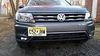 VW Tiguan GEN2_1.jpg