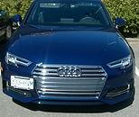 Audi A4 (B9)_edited.jpg
