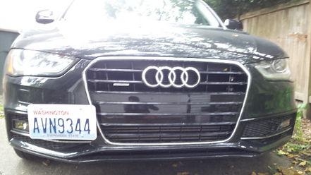 Audi A4 B8 (2)_edited.jpg