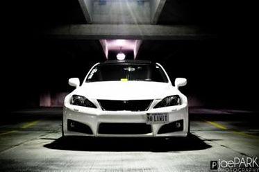 _wsb_400x266_GMG-JaePark-Lexus.jpg